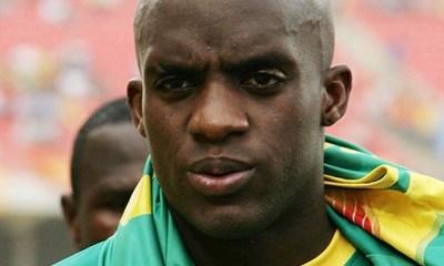 CAN : Le Mali qualifié, Sissoko blessé