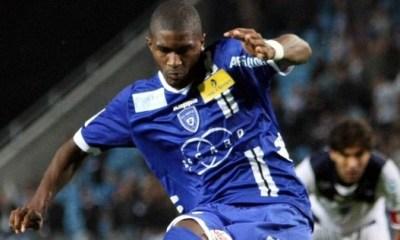 CdL : Bastia bat Auxerre et rejoint les 1/4