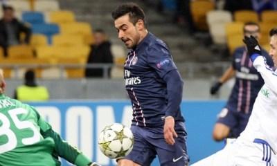 C1 : Paris meilleure attaque, et meilleure défense !