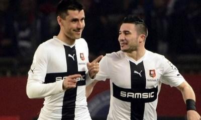 PSG - Rennes : les réactions rennaises