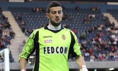 Subasic: «Le PSG sera champion car Ibra y joue»