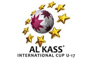 Al-Kass Cup : le PSG en finale !
