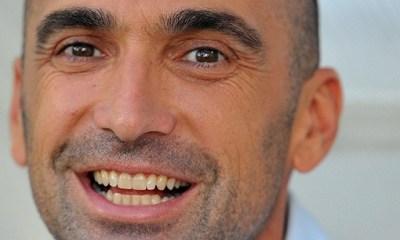 Alonzo : « Peut-être que Pastore était déjà un branleur »