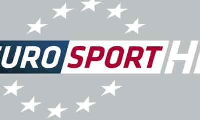Un record pour Eurosport grâce au PSG!