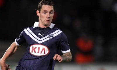 Ludovic « Ibraniak » titulaire face au PSG ?
