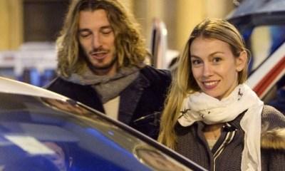 Le PSG avait fait pleurer de joie Balzaretti