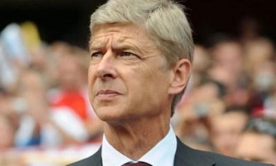 Wenger : « Le PSG était intéressé par Özil »