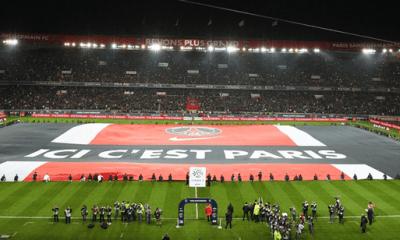 """Un procès pour la marque """"Ici c'est Paris"""" entre le PSG et les Supras Auteuil"""