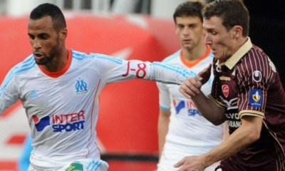 Romao se plaint de Verratti, Ibrahimovic et la comission