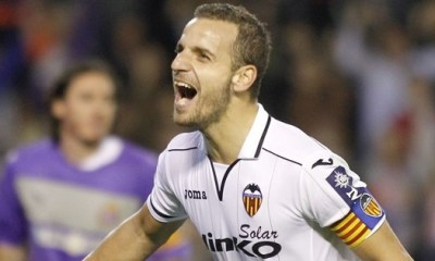 A 10 contre 11, Valence s'offre Majorque