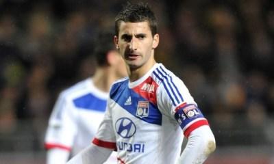 Lyon ne regarde plus vers le PSG