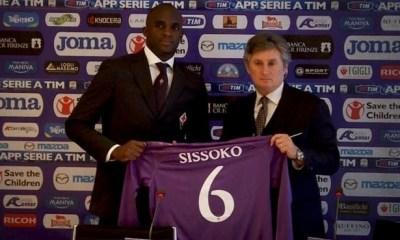 Sissoko : « Le PSG est une équipe très forte »