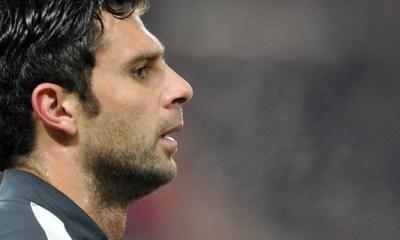 Thiago Motta dévoile le nom des joueurs qu'il veut au PSG