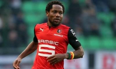 PSG - Rennes : Makoun forfait