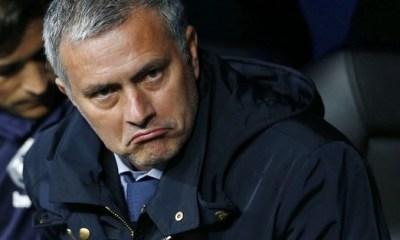Mourinho vante les qualités de Cabaye