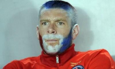 Le PSG pourrait libérer Armand gratuitement