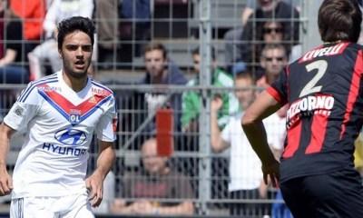 L1 : Lyon n'est pas encore en Ligue des Champions