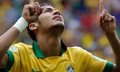 Copa America – Ménès « ce n'est pas à cause de Thiago Silva »