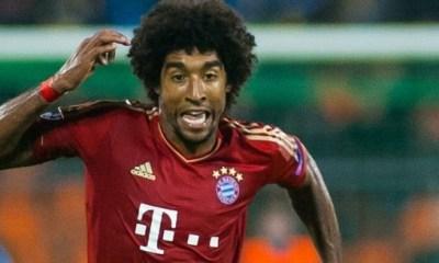 "Au Bayern, on respecte ""beaucoup"" le PSG"