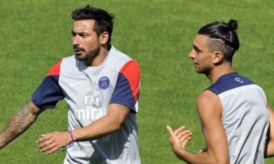 PSG - Chelsea, il ne manquait que Pastore?