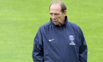 """PSG/City - Les """"espions parisiens"""" à l'œuvre avant le quart de finale"""