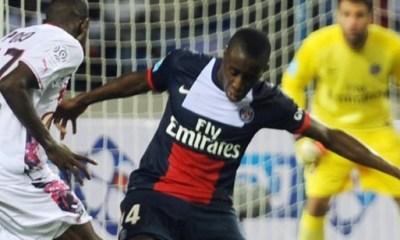 Bordeaux - PSG : les équipes probables