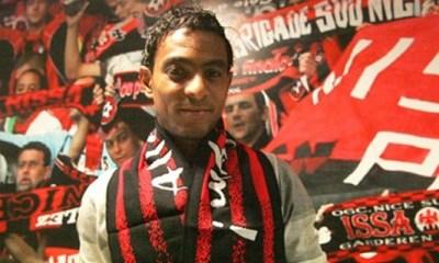 Abriel s'attend à un PSG « remobilisé et revanchard »