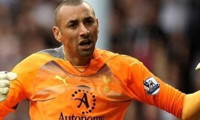 Gomes : « Alex a les qualités pour disputer le Mondial »