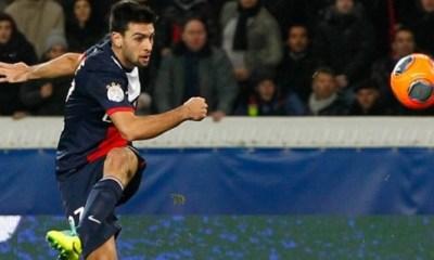 PSG - Lille : Les stats d'avant-match