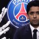 La Ligue 1 dans le vert, elle peut remercier le PSG