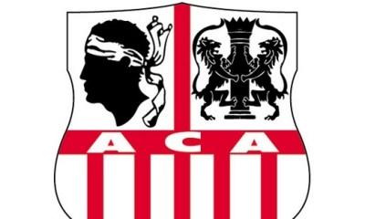 Ajaccio - PSG : le groupe corse