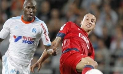 Fanni et son « sac de frappe » pour contrer Zlatan