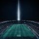 PSG - L'abonnement «mi-saison» disponible