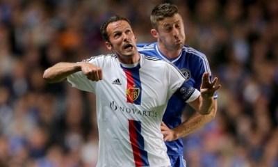 Après avoir battu Chelsea, le FC Bâle conseille le PSG
