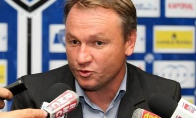 Hantz : « Paris est une équipe très compliquée à jouer »