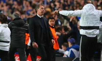 Projection sur Chelsea et Toulouse pour le PSG