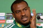 Cabaye ne prend pas à la légère le Nigeria