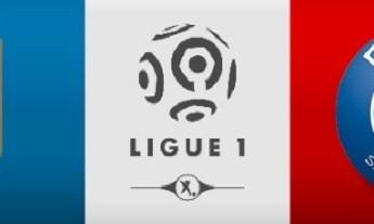 Ligue 1 - Les evianais pas vraiment en confiance face au PSG