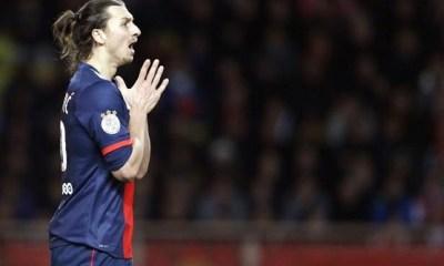 LDC - Patience..et surtout inquiétude pour Ibrahimovic