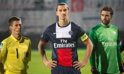 Ligue 1 - Piège à éviter pour le PSG !