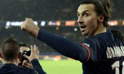 PSG - Ibrahimovic, l'année de la consécration ou pour tout gâcher