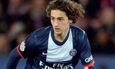 PSG - Riolo critique le centre de formation parisien, pas au niveau de l'équipe