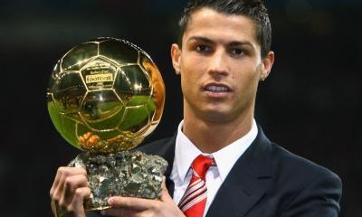 Ronaldo défend Thiago Silva.