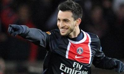 Ligue 1 - Marseille attend le PSG
