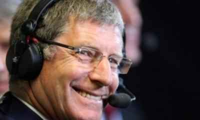 LDC - Larqué est plus confiant pour le PSG que Monaco