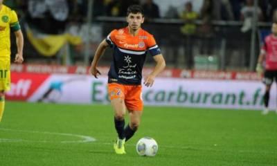 Sanson voit et espère le PSG champion en Ligue 1