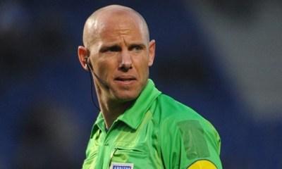 Ligue 1 - PSG / Rennes, l'arbitre de la rencontre a été désigné