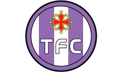 PSG - TFC : le groupe toulousain