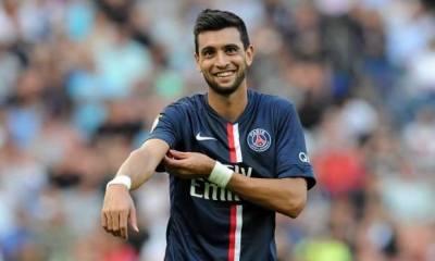 CDF - Le PSG apporte le bonheur à France 2