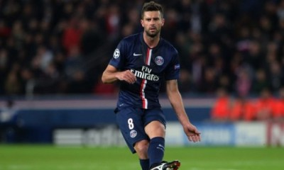 Ligue 1 - Le PSG sans ses Thiago à Nice, David Luiz bien là